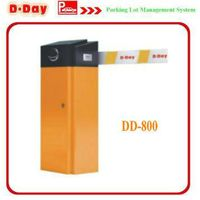 Boom Barrier Gate DD-800