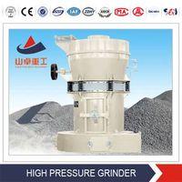 YGM Grinding Mill Series, powder grinder for sale