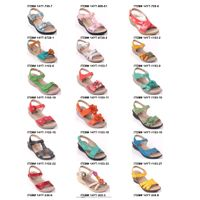 comfortable children sandals-2