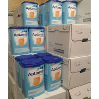Baby Milk Powder, Holle, Aptamil, Nutrilon, Cerelac, Nido
