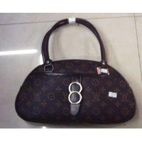 Ladies Fashion Hand Bags thumbnail image