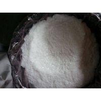 p-phenylenediamine