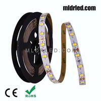 Flexible LED light strips thumbnail image