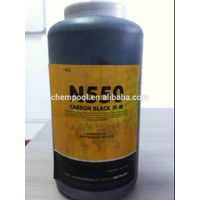 carbon black N550 for rubber products in high quality