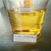 factory supply wholesale TMT Blend 375 Liquid Steroid TMT-Blend 375 Injectable oil TMT Blend 375