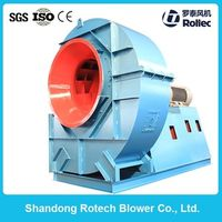 G/Y4-73  series Bolier centrifugal fan