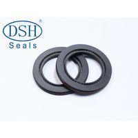 PTFE seals,H type plug-blocking