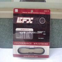 Power balance EFX Performance Sport Bands thumbnail image