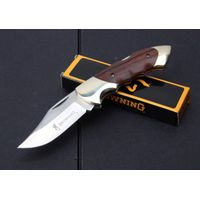 browning knives for high quality folding pocket knives and hunting pocket knives