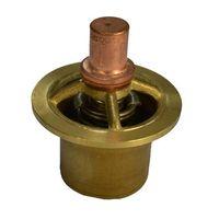 compressor thermostat valve air compressor parts