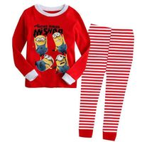 sell  baby pajamas  2013  septer  new design