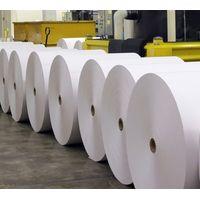 NewsPrint Paper High Quality