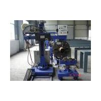 Piping cantilever Automatic Welding Machine (SAW) (PCAWM-24B) thumbnail image