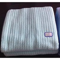 100% cotton Cellular Thermal Blanket thumbnail image