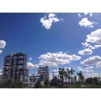 Dimethyl Carbonate (DMC) Refining Technology