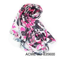 2011 newest style fashion scarves