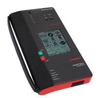 Hot selling Original Launch X431 Master super scanner X-431 update via internet thumbnail image