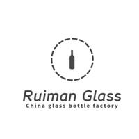 glass bottle manufacturer-Ruiman Glass Limited