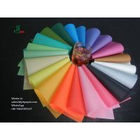 Sell Parchment paper Silicone paper Baking paper thumbnail image