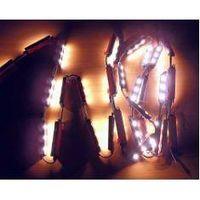 LED Module String