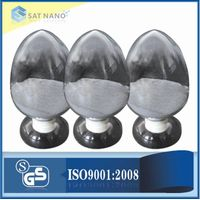 silver nano powder anti microbial, silver nano powder suppliers