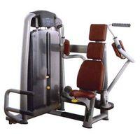 Commercial Fitness Machine/Pectoral Machine SR-8812 thumbnail image