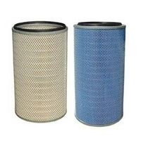 Donaldson Gdx Gds Series Dust Collector Cartridge Conical Filter / Cylindrical Filter P19-1107 P19-1 thumbnail image