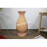 Lacquer bamboo-MK1739A-1BG