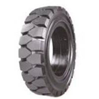 Forklift solid tyre 8.15-15  9.00-20