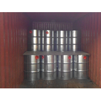 High purity N-Dodecane price; CAS NO: 112-40-3