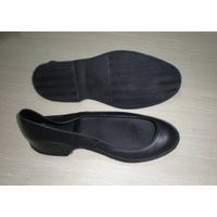 rubber overshoes galosh