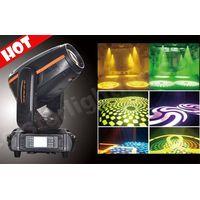 10R 280W Beam moving head light/ washer light/ spot light