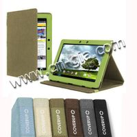 Hot selling  kindle touch case