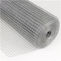 Welded Wire Mesh welded wire mesh sheets Iron Wire Mesh Supplier