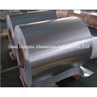 aluminum coil 1100 3003 5005  for ACP