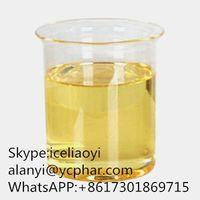 Anabolic Steroid Hormone Metandienone 80 / Dianabol Dosage 50mg/Ml thumbnail image