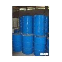 dioctyl phthalate(dop) thumbnail image