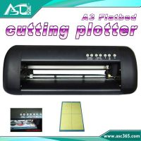 "13"" 3D Craft Vinyl Mini Circut Machine Cutter Plotter"