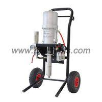 DP-K301 Pneumatic airless paint sprayer
