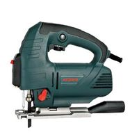 ARGES JIG SAW 810W Jig Saw HDD1115 power tools electric saw