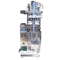 Rotating knife special packaging machine thumbnail image