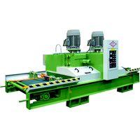 Automatic Marble/Terrazzo/Artificial Stone/Engineered Stone Calibrating Machine (For Tile) CB/CBM-6C