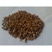 Expanded vermiculite and crude vermiculite thumbnail image