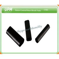 C102 Stress Control Heat Shrink Tube
