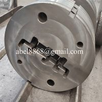 China Aluminum Extrusion Mould Manufacturer