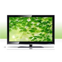LED TV SKD