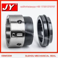 Fbu supply John crane mechanical seals for SULLAIR compressor 600896-001