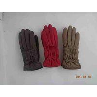 Nylon Gloves & Mittens thumbnail image