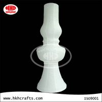 High quality chinese lampion floor lantern standard lamp