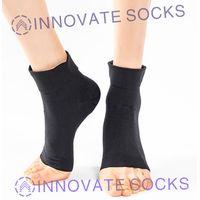 Acrylic Fibre Socks Types thumbnail image